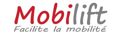Mobilift.fr