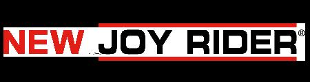 New Joy Rider